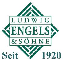 Holzbau Engels - Seit 1920